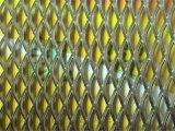阳极钛网、钛网电极、60目钛网凯安直销