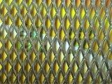 陽極鈦網、鈦網電極、60目鈦網凱安直銷