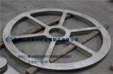 316L太鋼不鏽鋼中厚板等離子切割件