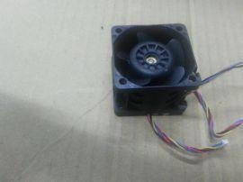 FFB0412UHN伺服器風機
