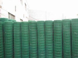 养殖围网、养鸡场养鸡用什么网、圈羊围栏网、圈牛防护网