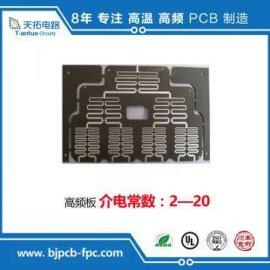 电路板加工,电路板加工厂家,多层线路板加工