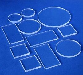 欧菲光光学平面镜 镜片平晶基准