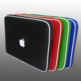 苹果笔记本电脑保护套macbook 13.3寸 慢回弹内胆包 防震防水包
