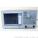 安捷倫E5062A/3GHZ網路分析儀