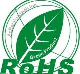 刻錄機CE認證,ROHS認證多少錢,周期多久.
