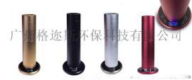 格迩斯HZ-1203液晶触摸扩香设备