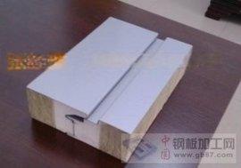 梅河口绥化延边聚氨酯保温板厂家哈尔滨大庆聚氨酯彩钢夹芯板
