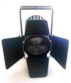 演播室LED数字聚光灯,led影视聚光灯