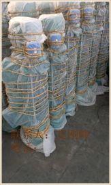 单速电动葫芦3吨6米,葫芦厂家,厂家批发,葫芦参数,葫芦维护保养