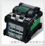 光纤熔接机 住友T-400S  住友T-400S光纤熔接机
