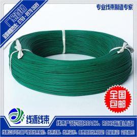 UL1032电子线|1032电子导线加工|电子线生产厂家