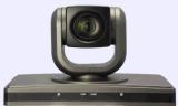 会议室用高清摄像机 20倍变焦