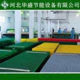 供应北京玻璃钢格栅 洗车房地沟盖板 玻璃钢树篦子