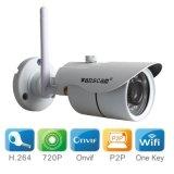 HW0043wanscam720P新款百萬高清無線紅外夜視網路攝像頭