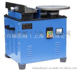 上海川振厂家直销 SKM-3高速复合倒角机 可加工弧形和直线板材