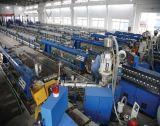 北京廠家生產0.5mm藍色白色密度0.62三層pp發泡板