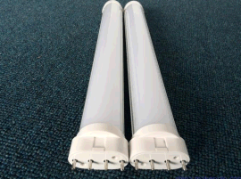 2G11灯管
