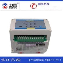 过电压保护器厂家中图牌HZS-CT3过电压保护器价格