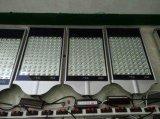 LED大功率路灯,户外景观照明