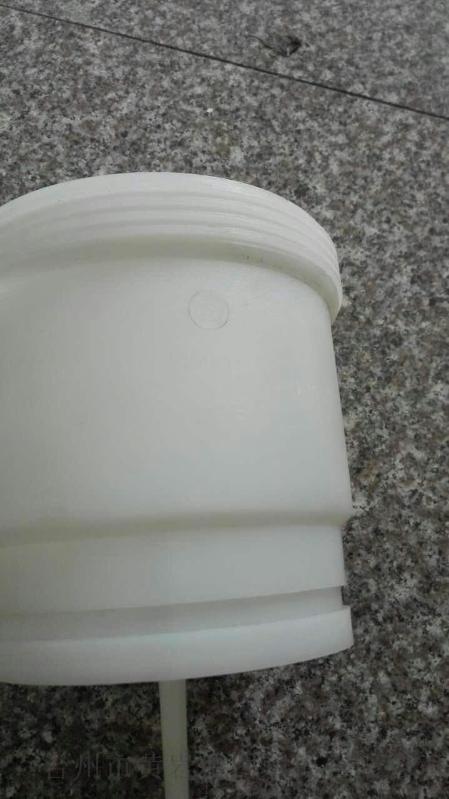 HDPE管件模具 PVC管件模具 PPR管材模具