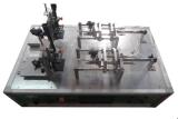万能寿命试验机\万能寿命试验机厂家/万能耐久试验机
