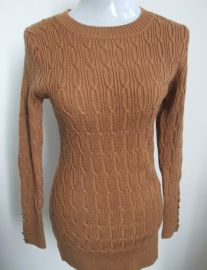 女式毛衣针织衫羊毛衫马海毛、冰岛毛、竹纤维、莫代尔、纯棉、抗起球等面料毛衫