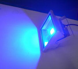 LED照明投光灯(LED30-W)