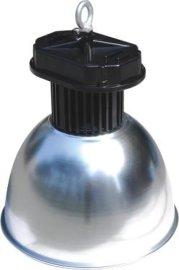 LED工矿灯(YR-IM500-W50)