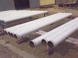 泵管,混凝土泵管