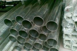 SUS304不锈钢管 GB/T12771-2008流体输送管 工业配管价格