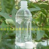 350ML热灌装耐高温PP饮料瓶