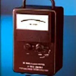 Teledyne311系列攜帶型氧分析儀