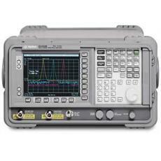 E4401B 安捷伦频谱分析仪