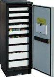 防磁資訊安全櫃(DPC-180)