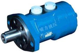 摆线液压马达(BM1-50,BM1-63)