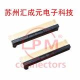 蘇州匯成元供I-PEX 20577-040E-01 連接器