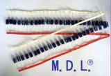 MDL贴带轴向电解电容