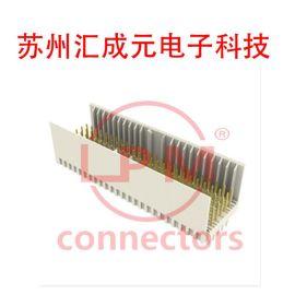 苏州汇成元电子现货供应庆良    095G25-0004D0   **连接器