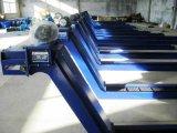 链板式排屑机 刮板式排屑机 机床排屑机