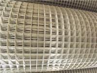 庆安1寸200丝镀锌焊接网;改拔小丝铁丝网;庆安电焊网批发大全