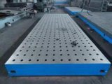 上海焊接平台