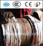 山东青岛管道加热设备/管道焊前预热设备