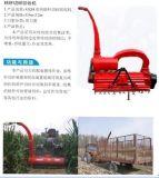 内蒙 补贴供应 小麦秸秆黄储机 低价
