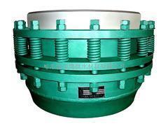 CJ/T3016.2.94套筒补偿器/DN500旋转补偿器/补偿器厂家