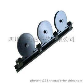 四川伏託尼供應機械式三環偏振控制器