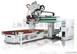 台湾恩德1325数控雕刻机