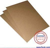 厦门宁德牛皮纸不干胶标签纸,A4牛皮纸,带间隔的条码打印纸