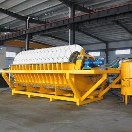 陶瓷过滤机 信誉保证 矿山机械陶瓷过滤设备  欢迎来电