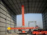保定焊接操作机4.5万 ,5T焊接滚轮架1.65万
